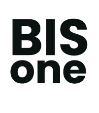 Bis One
